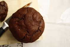 OMG Double-Choc-Toffee-Cookies {Oh mein Gott} - BABY ROCK MY DAY