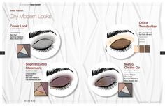 #eyeshadow #minerals #makeup found in the Mary Kay® eCatalog! marykay.com/smarsh7