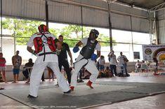 Copa Rio - 2018 ( Campeonato de luta )  #recent #follow #likes #tumblr #photooftheday #photography #photos #tags #nikon #thelucassgomessoficial #fotos #photos #fotografia #pinterest #pins #flickr #instagram #instagood #segue #amor #love #hobby #lucasgomesphotography #luta #fight #boxe #kickboxing #bnfightteam