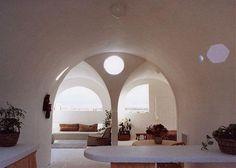 ZHH . on Islamic Architecture | Pinterest