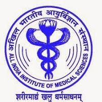 All India Institute Of Medical Sciences (AIIMS), Delhi has announced latest recruitment notification. Applications are invited  for filling of various Group 'B' and Group 'C'posts at AIIMS, New Delhi. Applications are invited for various posts in the prescribed form through online mode on or before 31/12/2013.
