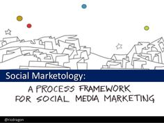 """A hands-on workshop based on the Ric Dragon's """"Social Marketology"""" book, presented at Social Shake Up in Atlanta on The workshop provided training … Social Media Marketing, Digital Marketing, Atlanta, How To Make Money, Workshop, Author, Learning, Shake, Ann"""