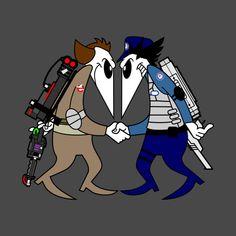 Shop PIE vs PIE spy vs spy t-shirts designed by BtnkDRMS as well as other spy vs spy merchandise at TeePublic. Cartoon Movies, Cartoon Art, Spy Vs Spy, Escape The Classroom, Mad Magazine, Batman The Animated Series, Ghost Busters, Animation Series, Doodle Art