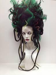 Image result for halloween medusa costume