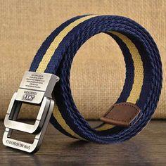 Men's Suspenders Apparel Accessories Mantieqingway Unisex Shirt Stays Garters For Mens Black Shirt Holders Suspenders Strap Sexy Women Adjustable Legs Belts Clear-Cut Texture
