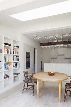 Dorset Road Home by Sam Tisdall