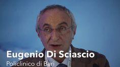 EUGENIO DI EUGENIO LO SCIASCIO: Uso Off Label di Antipsicotici Una ricer...