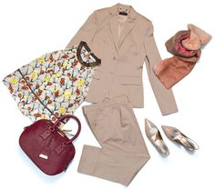 Outfit Ideen Business | My Woman Store Outfit Box #outfit #fashion #outfitbox #shopping #business