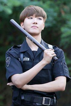 bts j hope 🌟 Jung Hoseok, Seokjin, Namjoon, Taehyung, Rap Monster, Bts Bangtan Boy, Bts Boys, Jhope Bts, Lee Min Ho