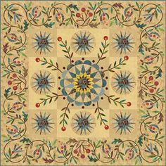 Laundry Basket Quilts Online Shop, patterns, fabrics, supplies, and resources for today's quilter. Star Quilts, Mini Quilts, Quilt Blocks, Baby Quilts, Applique Quilt Patterns, Hand Applique, Machine Applique, Applique Ideas, Patchwork Patterns