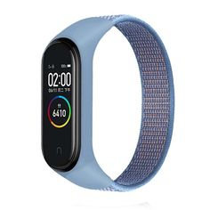 Brand Name: YuiYuKariOrigin: CN(Origin)Band Length: OtherItem Type: WatchbandsBand Material Type: NylonCondition: New without tagsModel Number: Bracelet on Mi band 4 Miband5 Miband4 Miband3 Mi band3 band4 band5 nfcClasp Type: Nylon wrist strap smart watch Belt pulsera correa mi band 5 4 3 strapstyle 1: for xiaomi mi band 4 braceletstyle 2: for xiaomi mi band 5 4 3style 3: for mi band 4 strapstyle 4: for bracelet for mi band 4style 5: for bracelet for mi band 3style 6: for pulseira mi band 4 Watch Belt, Pink Sand, Smartwatch, Watch Bands, Brand Names, Watches, Bracelets, Accessories, Products