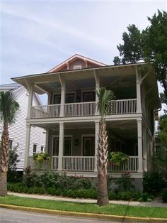 Southern Home Designs And Southern Porches   See Our Porch Pictures | Old Southern  Homes | Pinterest | Southern, Front Porches And Porch