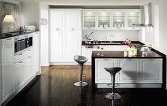 5 adımda daha kullanışlı ve sade bir mutfak - Ev & Bahçe - Elizim