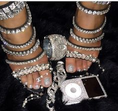 Bling Bling Newest Crystal Sandals Gladiator Rhinestone Sandals Sexy Open Toe High Heel Sandals Bling Bling, The Bling Ring, Bling Shoes, Sparkly Shoes, Bobbies Shoes, Rhinestone Sandals, Crystal Rhinestone, Open Toe High Heels, Diamond Are A Girls Best Friend