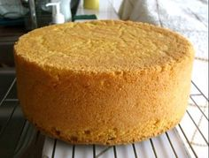 Betty bought a bit of better butter Sweet Desserts, Sweet Recipes, Cookie Recipes, Dessert Recipes, Baking Basics, Torte Cake, Hungarian Recipes, Food And Drink, Favorite Recipes