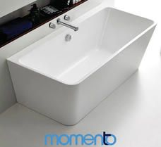 Free Standing Baths | Bathroomware House