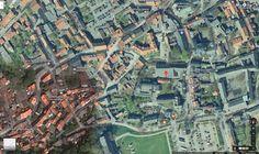 Stephan Bauer: Thank you for visit my Blog @ eu-de-nds-goslar-386...