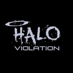 =^..^= Check out Halo Violation on ReverbNation