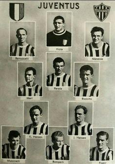 Football Stickers, Juventus Fc, Liverpool Fc, Grande, Milan, Legends, Retro, Soccer, All Alone