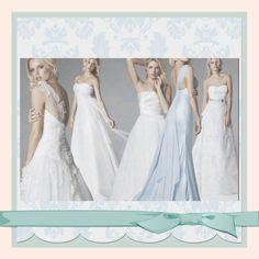 Ma com'è il vostro abito dei sogni?....descrivetecelo....siamo pronti a realizzare .....questo sogno per voi!! Alessandro Tosetti www.tosettisposa.it Www.alessandrotosetti.com #abitidasposa #wedding #weddingdress #tosetti #tosettisposa #nozze #bride #alessandrotosetti