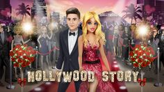 Hollywood Story Cheats hack engine
