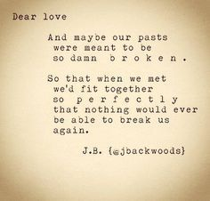 30 love quotes for boyfriend love quotes