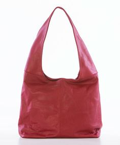 7154b9561 8 Best Purse Love images | Leather bags, Leather totes, Bag