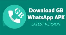Whatsapp Plus Apk Full Mod New Update 2017 Whatsapp Apk, Whatsapp Plus, Whatsapp Group, Whatsapp Update, Up Auto, Whatsapp Tricks, Android Tutorials, Software, Whatsapp Message