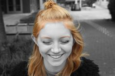 Red heads have huge souls guys, So does Soph! #photography #skills #MAA #photo