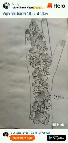Mehndi Designs Front Hand, Latest Arabic Mehndi Designs, Indian Mehndi Designs, Latest Bridal Mehndi Designs, Stylish Mehndi Designs, Full Hand Mehndi Designs, Mehndi Designs 2018, Mehndi Designs Book, Mehndi Designs For Girls