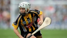 Kilkenny camogie captain Shelly Farrell says the Cats have left 'no stone unturned' as they prepare for an All-Ireland final rematch with Cork. Play S, Sports Stars, Cork, Ireland, Stone, My Love, Sports, Rock, Stones