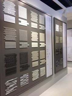 Coverings Booth 2014 #Tile Www.anatoliatile.com · Tile ShowroomShowroom  DesignShowroom ...