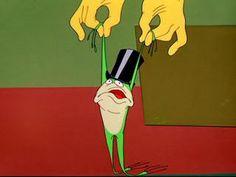 Michigan J. Frog (Looney Tunes)
