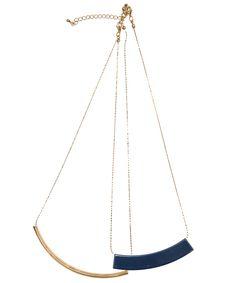 デザインネックレス #シータ・ミュー Bags, Accessories, Fashion, Handbags, Moda, Fashion Styles, Fashion Illustrations, Bag, Totes