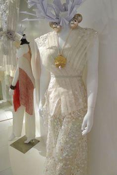 Pin Modern-filipiniana-dress-image-search-results
