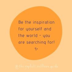 Inspire yourself and the world Be Your Own Hero, Inspire Others, Self Love, Knowing You, Sunshine, Instagram Queen, Photo And Video, King, Inspiration