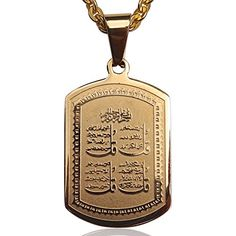 The 26 Best Islamic Jewellery Collection Images On Pinterest In 2018