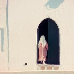 Assilah Medina #morocco #moroccan #assilah #medina #photography #travel #tourism #culture http://instagram.com/wearekahenas