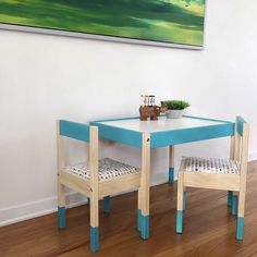 20 best ikea kids table images kitchen hacks child room cuisine ikea rh pinterest com
