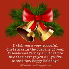 Christmas greetings merry christmas wishes christmas wishes happy christmas greetings merry christmas wishes christmas wishes happy christmas christmas greetings message merry christmas quotes happy new year 2018 m4hsunfo