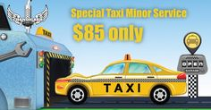 Special Taxi Minor Service! 50% off on 5th minor service only, Customer lounge with TV and Free Coffee!! #TaxiService #TaxiRepair #mechanic