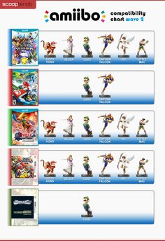 Marth Amiibo Comparison Essay - image 3