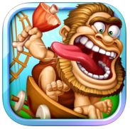 Prehistoric Park Builder for iOS – Game Review