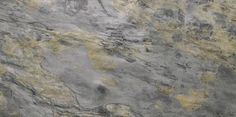 Grey Beauty Flexible Stone Veneer. Full size picture, beautiful stone from cuartex.com