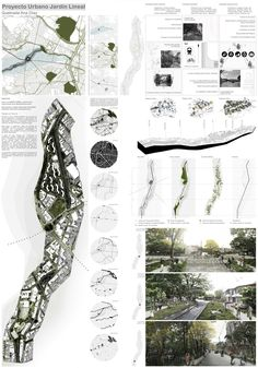 Landscape Design Analysis Presentation Boards 21 New Ideas Villa Architecture, Architecture Graphics, Architecture Drawings, Architecture Portfolio, Architecture Layout, Architecture Presentation Board, Presentation Layout, Presentation Boards, Landscape And Urbanism