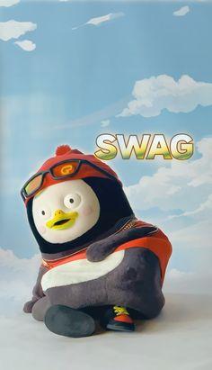 Pikachu, Swag, Humor, Wallpaper, Random, Memes, Cute, Fictional Characters, Display