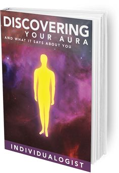 's Archetype Reading Spiritual Symbols, Subconscious Mind, Inner Strength, Workout Guide, Self Discovery, Life Purpose, Archetypes, How To Stay Motivated, Caregiver
