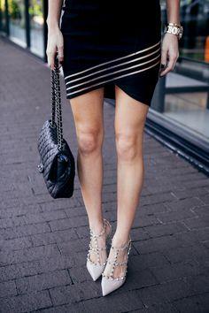 Krystal Schlegel | Krystal Schlegel .. Fashion & Lifestyle Blog by Krystal Schlegel .. Dallas Fashion Bloggers | Page 4
