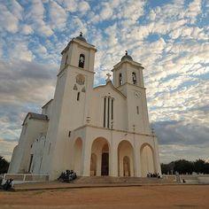 #igreja #igrejas #igrejacatólica #artesacra #holyart #holyart.pt #moçambique