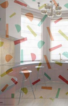 33+  Ideas kitchen island white quartz counter tops